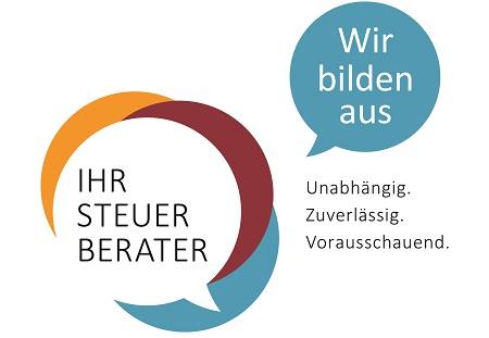 Karriere | GTK Steuerberater (Berlin, Bonn, Bornheim, Brühl