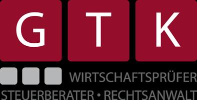 GTK Steuerberater (Berlin, Bonn, Bornheim, Brühl, Hamburg)