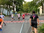 News: B2Run 2019 in Köln (06.09.2019)